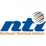 Northeast Technical Institute logo