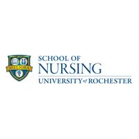 University of Rochester School of Nursing logo