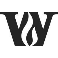 The Wheeler School logo