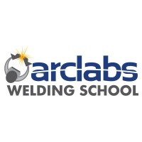 Arclabs Welding School logo
