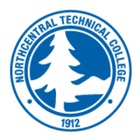 Northcentral Technical College - Medford Campus logo