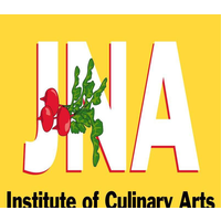 JNA Institute of Culinary Arts logo