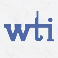 Wichita Technical Institute logo