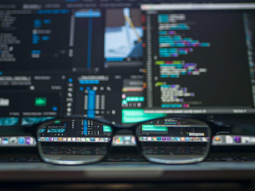 Top Trade and Tech Schools in Web Developer