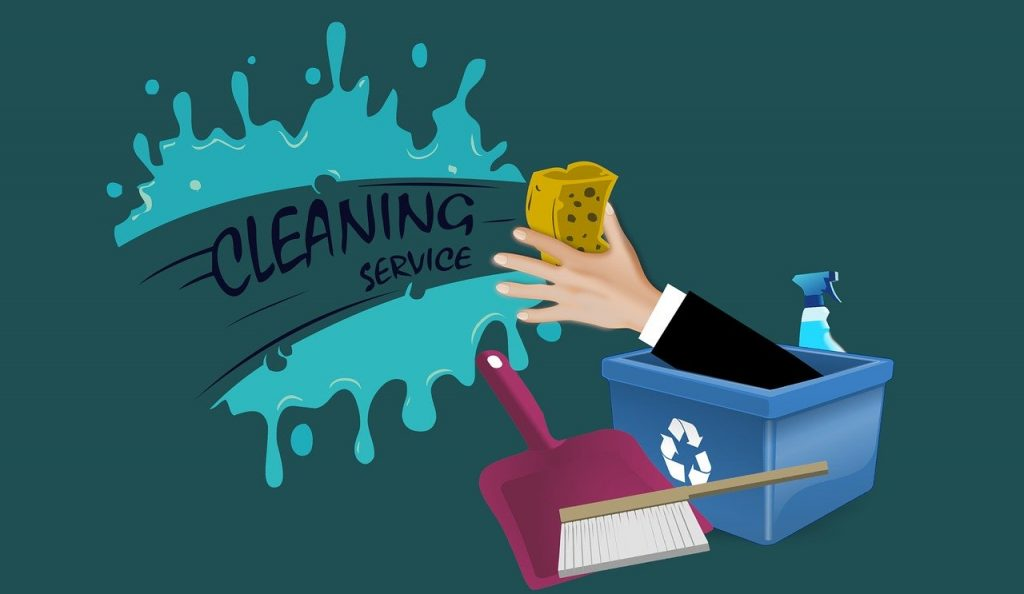 Top Trade and Tech Schools in Housekeeping