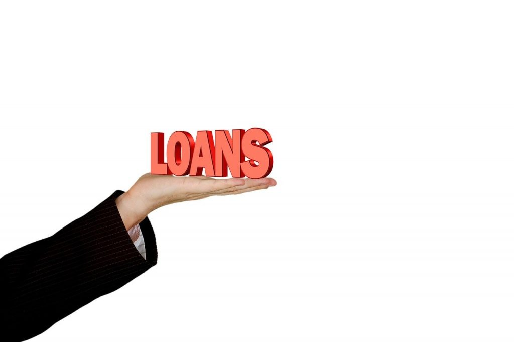 Top Trade and Tech Schools in Loan Officer