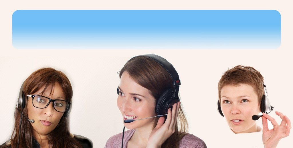 Top Trade and Tech Schools in Dispatcher