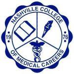 Nashville College of Medical Careers logo