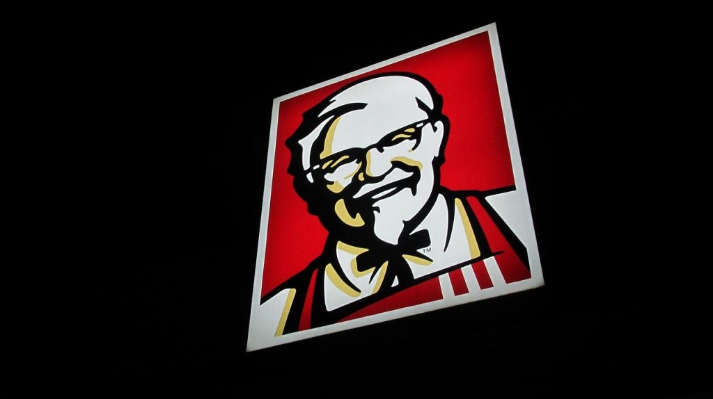 Top Trade and Tech Schools in KFC Assistant Manager