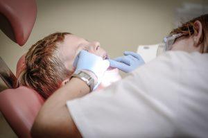 Free Dental Assistance Training in Chesapeake, VA