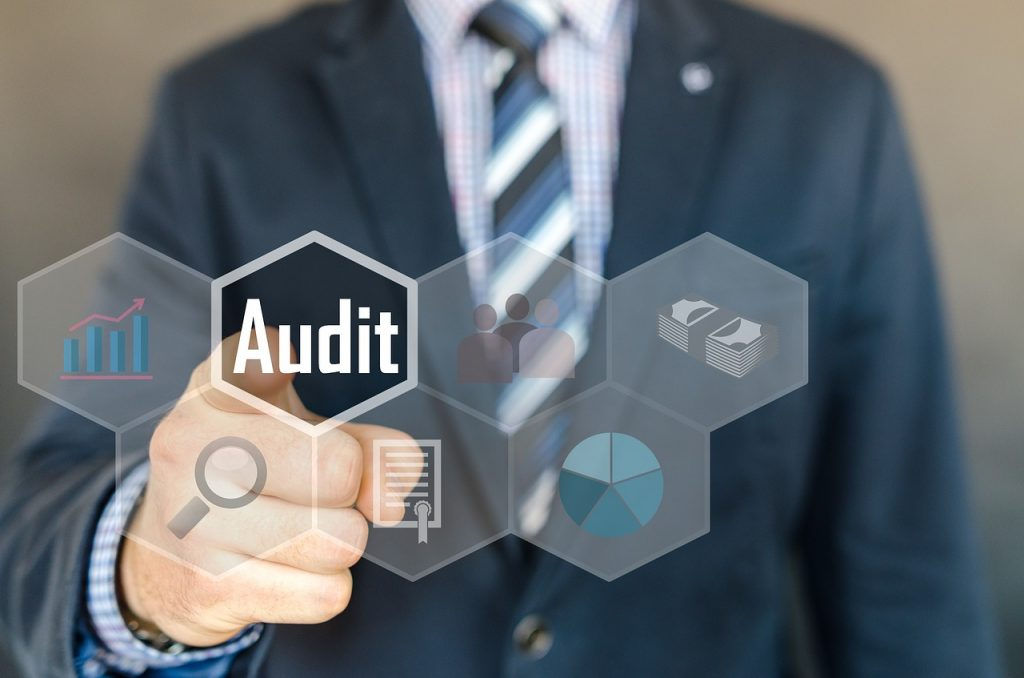 Top Trade and Tech Schools in Auditor