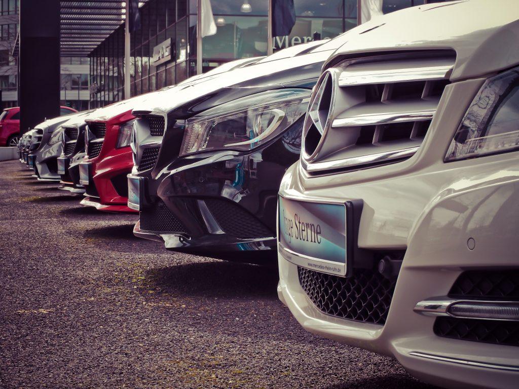 Top Trade and Tech Schools in Automotive Cashier