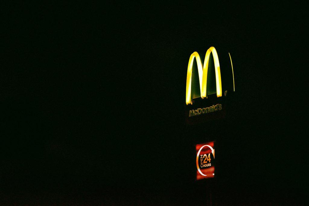 Top Trade and Tech Schools in McDonald's Crew Member