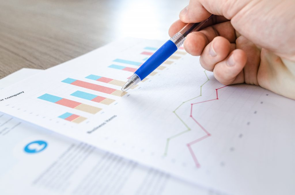 Top Trade and Tech Schools in Financial Analyst