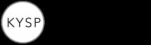 Kentucky School of Phlebotomy logo