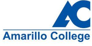 Amarillo College Medi Park Campus logo
