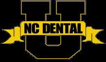 NC Dental U - Fayetteville logo