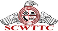 Southern California Welding Training and Testing Center logo