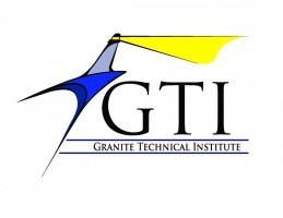 Granite Technical Institute (GTI) logo