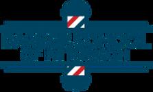 Barber School of Pittsburgh logo