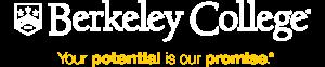 Berkeley College Newark Campus logo