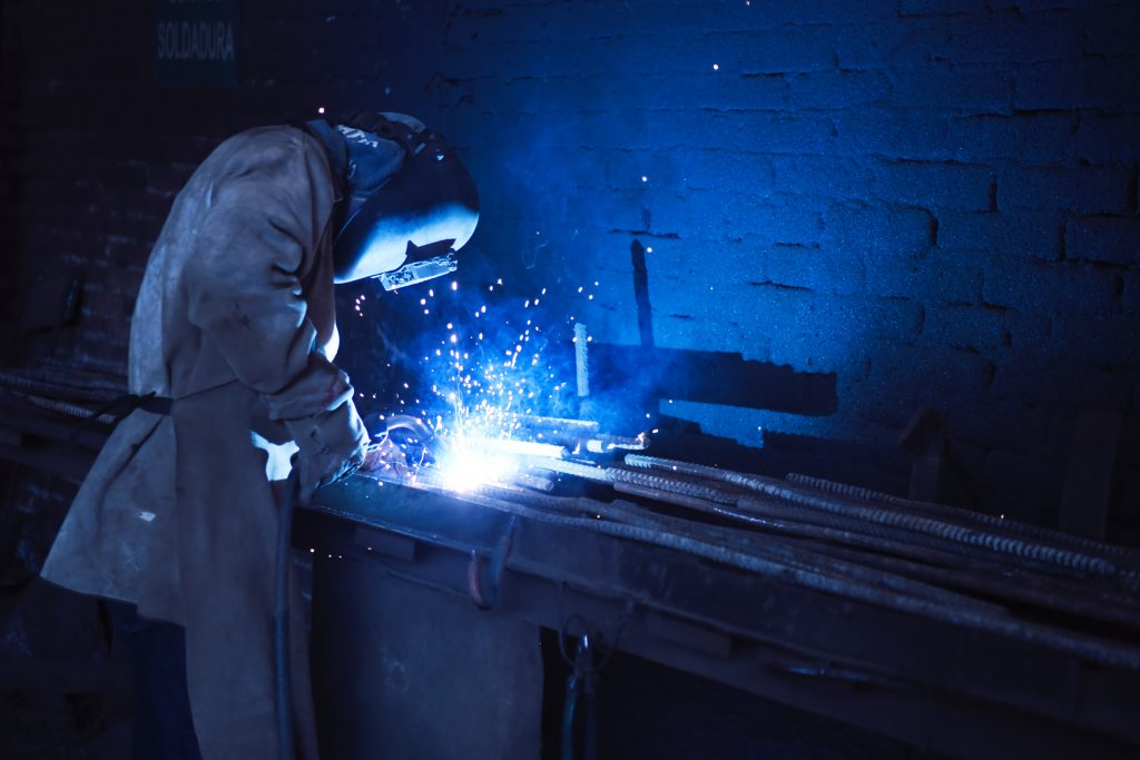 Top Trade and Tech Schools in Welder