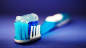 Free Dental Assistance Training in Spokane, WA