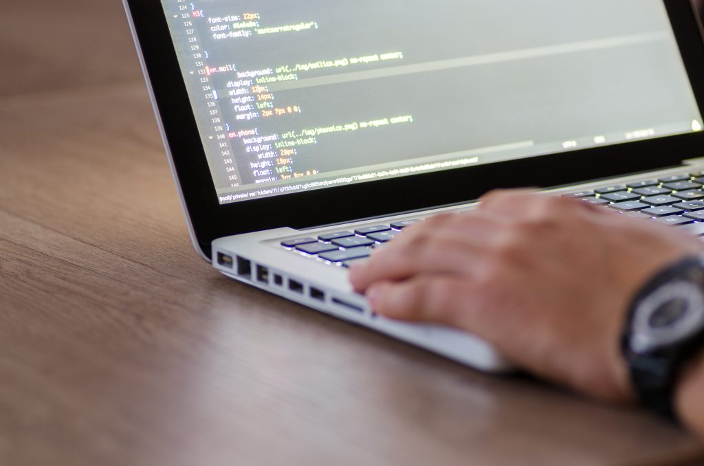Top Trade and Tech Schools in Software Developer