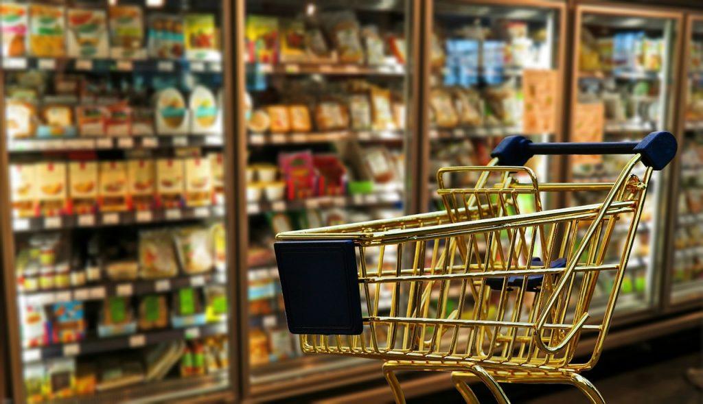 Top Trade and Tech Schools in Walmart Cart Pusher