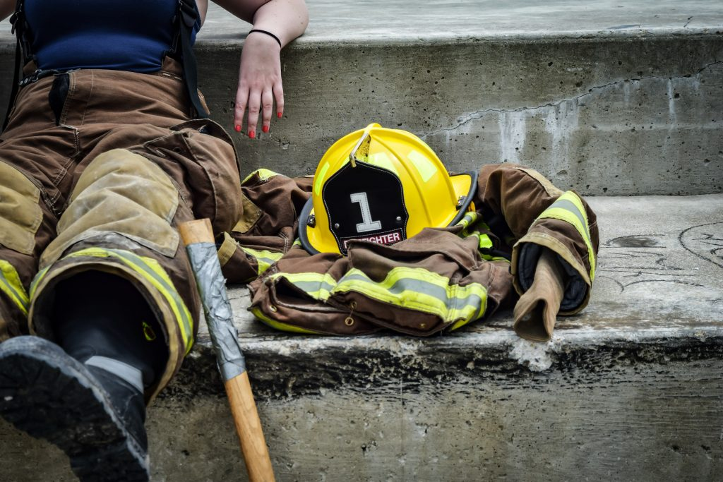 Top Trade and Tech Schools in Firefighter