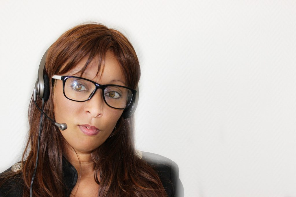 Top Trade and Tech Schools in Receptionist