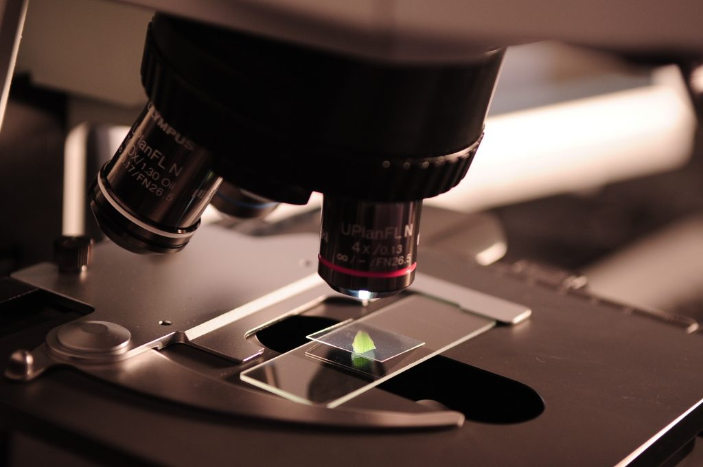 Top Trade and Tech Schools in Lab Technician