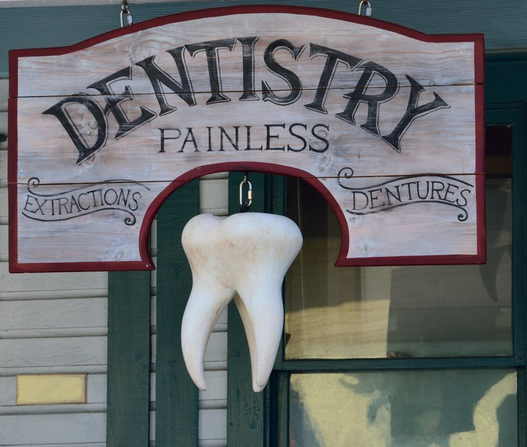 Top Trade and Tech Schools in Dental Assistant