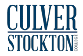 CULVER-STOCKTON COLLEGE logo
