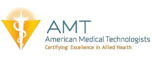 American Medical Technologists