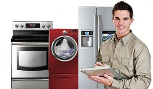 appliance-repair-right-img