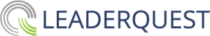 LeaderQuest Jacksonville logo