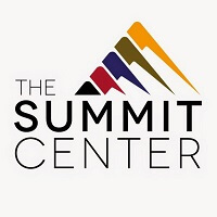 The Summit Center