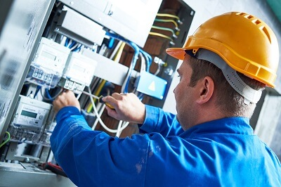 It is possible to learn to be an electrician in 6 months or less and get into the workforce