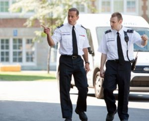 Free Security Guard Training in Toledo, OH