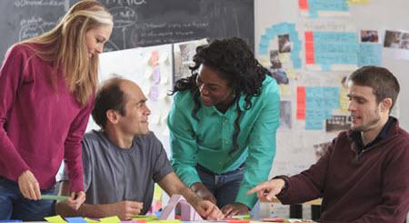 vocational rehabilitation counselor responsibilities