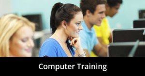 Free Computer Training in Fort Collins, CO