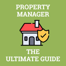 Property Manager - The Ultimate Guide