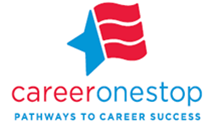 Baltimore, MD One-Stop Career Centers