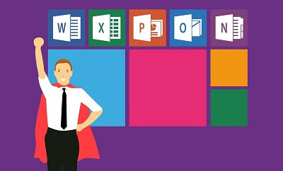 Free Excel Training in Jacksonville
