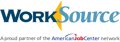 WorkSource Seattle-King County