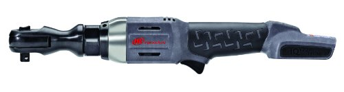 Ingersoll Rand R3130 Battery-Powered Ratchet