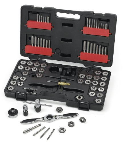 GearWrench 3887 75 Piece Set