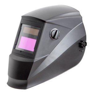 Antra AH6-260-0000 Welding Helmet