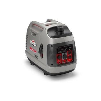 Briggs & Stratton 30651 P2200 PowerSmart